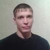 hikolai, 28, г.Хабаровск