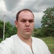 Алексей 30 Каневская