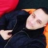 Виталик, 38, г.Николаев