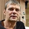 Vadim, 49, Нікополь