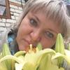 Елена, 43, г.Ликино-Дулево