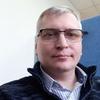 Вячеслав, 45, г.Москва
