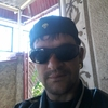 Денис, 31, г.Алматы́