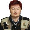 Lyudmila, 65, Grodno