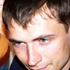 Vyacheslav, 36, Adygeysk
