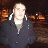 Nikolai, 29, г.Великий Новгород (Новгород)