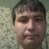 Валерий, 27, г.Челябинск