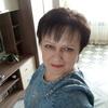 Любовь, 43, г.Балаково