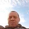 Рамит, 36, г.Оренбург