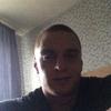 Vadim, 24, г.Пасадена