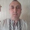 Іван, 50, г.Бучач