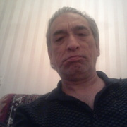 Бахтиер 53 Ташкент