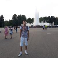 Саня, 29 лет, Рак, Санкт-Петербург