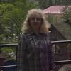 Светлана, 59, г.Могилёв