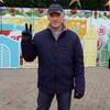 Дмитрий, 40, г.Белгород