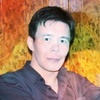 Тимур, 32, г.Большой Камень