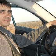 Сергей. 48 лет (Стрелец) Тогучин