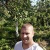 Юрий, 33, г.Жлобин