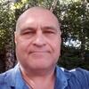 Виталий, 49, г.Тольятти