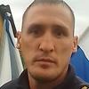Сергей Беззубин, 37, г.Курск