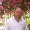 Эдвард, 47, г.Ришон-ЛеЦион