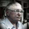 Александр, 58, г.Лобня