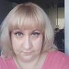 Светлана, 34, г.Похвистнево