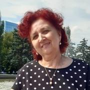 надежда 61 Курск