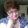 Нелли, 67, г.Киров (Кировская обл.)