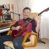 Валерий Ярков, 62, г.Москва