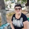 Lyudmila, 72, Penza