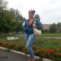 MArina, 45 лет, Водолей, Челябинск