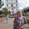 Елена, 62, г.Москва