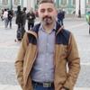 Firuz, 44, Khorugh