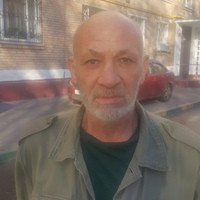 Максим-Мародерин, 32 года, Скорпион, Москва