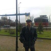 юрий, 67 лет, Весы, Кировск