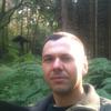 Alex, 41, г.Дубно