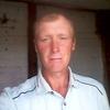Denis, 36, Arzgir