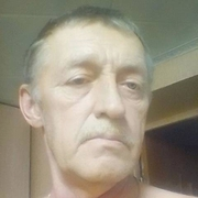 Wiktor Ponomarev 60 Морозовск