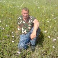 Виталий, 45 лет, Весы, Тулун