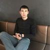 Alisher, 28, Turkestan