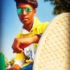 Gaurav, 20, г.Мумбаи