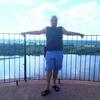 Алексей, 38, Чернігів