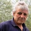 sergei, 60, Ternivka