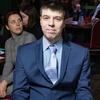 Денис Смирнов, 36, г.Железнодорожный