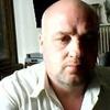 юра, 49, г.Варшава