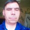 Валера Панов, 50, г.Красноуральск