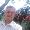 akber, 30, г.Баку