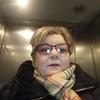 valentina, 41, г.Берлин