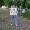 Danyelyto, 38, г.Хунедоара